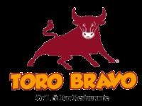 Toro-Bravo-Restaurante